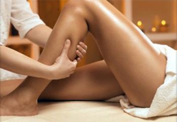 massaggio_anticellulite
