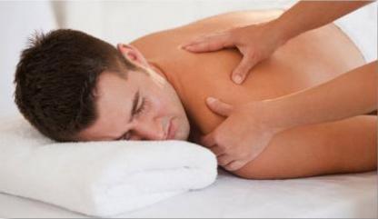 massaggio_sportivo